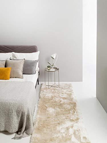 teppiche teppichboden von benuta und andere wohntextilien f r wohnzimmer online kaufen bei. Black Bedroom Furniture Sets. Home Design Ideas