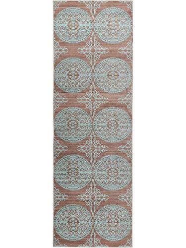 braun m bel von benuta g nstig online kaufen bei m bel garten. Black Bedroom Furniture Sets. Home Design Ideas