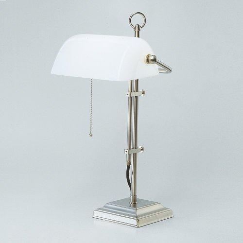 bankerlampen und weitere schreibtischlampen g nstig online kaufen bei m bel garten. Black Bedroom Furniture Sets. Home Design Ideas