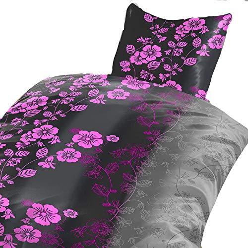 saisonale dekorationsartikel und andere wohnaccessoires von bertels online kaufen bei m bel. Black Bedroom Furniture Sets. Home Design Ideas
