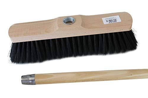 reinigung von besen schrubber b rsten g nstig online kaufen bei m bel garten. Black Bedroom Furniture Sets. Home Design Ideas