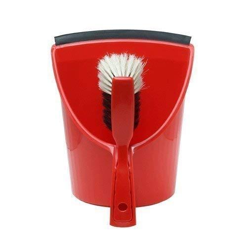 besen handfeger und andere reinigung von besen schrubber b rsten online kaufen bei m bel. Black Bedroom Furniture Sets. Home Design Ideas