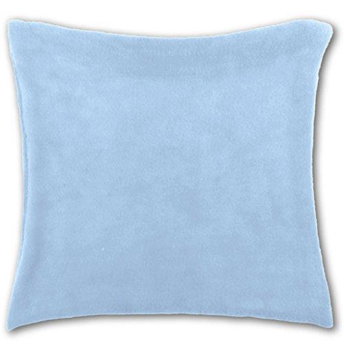 dekokissen und andere kissen polster von bestlivings online kaufen bei m bel garten. Black Bedroom Furniture Sets. Home Design Ideas