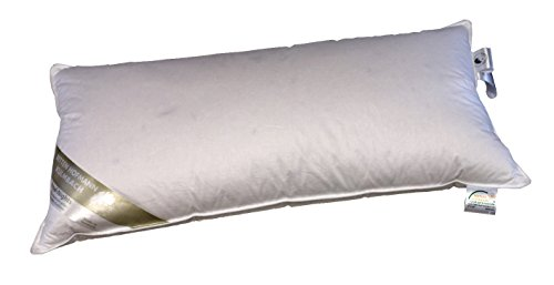 bettw sche und andere wohntextilien von betten hofmann online kaufen bei m bel garten. Black Bedroom Furniture Sets. Home Design Ideas