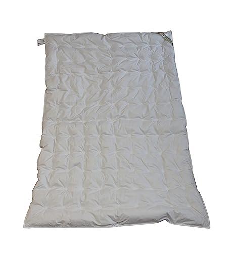 betten von betten hofmann g nstig online kaufen bei m bel garten. Black Bedroom Furniture Sets. Home Design Ideas