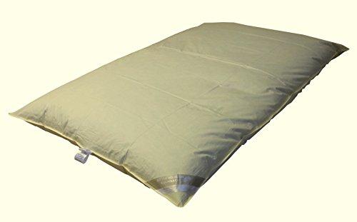 m bel von betten hofmann g nstig online kaufen bei m bel garten. Black Bedroom Furniture Sets. Home Design Ideas