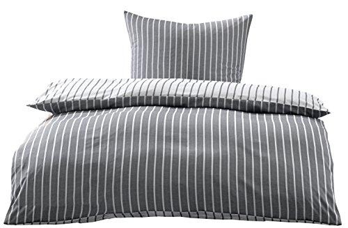 m bel von bettwaesche mit stil g nstig online kaufen bei. Black Bedroom Furniture Sets. Home Design Ideas