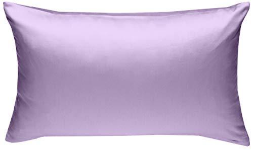 m bel von bettwaesche mit stil g nstig online kaufen bei m bel garten. Black Bedroom Furniture Sets. Home Design Ideas