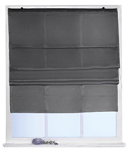 gardinen vorh nge und andere wohntextilien von betz online kaufen bei m bel garten. Black Bedroom Furniture Sets. Home Design Ideas