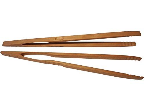 holz grills und weitere gartenausstattung g nstig online kaufen bei m bel garten. Black Bedroom Furniture Sets. Home Design Ideas
