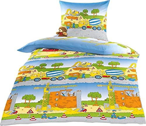 Bettwäsche Für Kinder Und Andere Wohntextilien Für Kinder Von