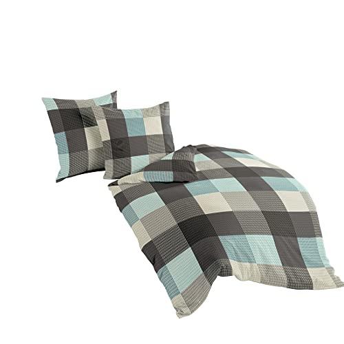 bettw sche und andere wohntextilien von bierbaum online kaufen bei m bel garten. Black Bedroom Furniture Sets. Home Design Ideas