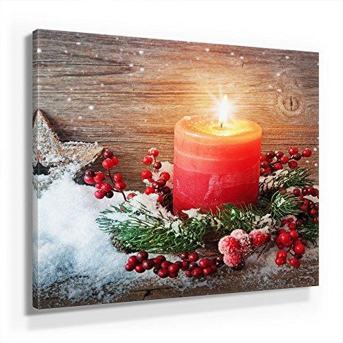 weihnachtsdekorationsartikel und andere saisonale dekorationsartikel von bilderking online. Black Bedroom Furniture Sets. Home Design Ideas