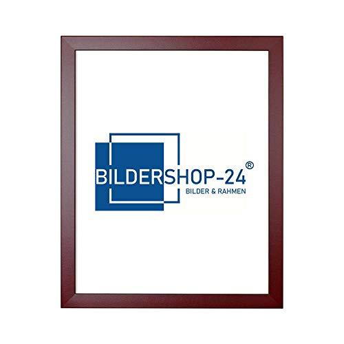 m bel von bildershop 24 g nstig online kaufen bei m bel. Black Bedroom Furniture Sets. Home Design Ideas