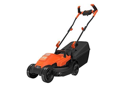 orange rasenm her und weitere gartenmaschinen g nstig. Black Bedroom Furniture Sets. Home Design Ideas