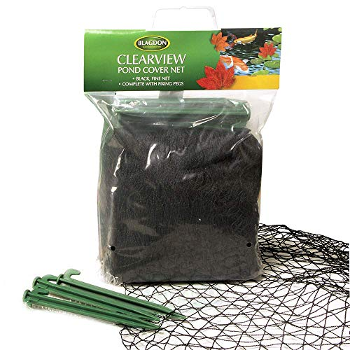 M bel von blagdon g nstig online kaufen bei m bel garten for Teichfische schwarz