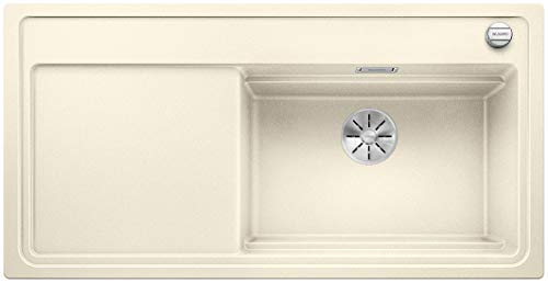 k chenausstattung von blanco bei amazon g nstig online kaufen bei m bel garten. Black Bedroom Furniture Sets. Home Design Ideas