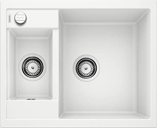 k chenmodule und weitere k chenm bel g nstig online kaufen bei m bel garten. Black Bedroom Furniture Sets. Home Design Ideas