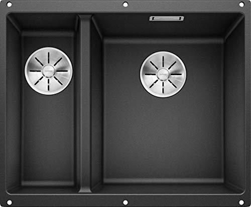 schwarz m bel von blanco g nstig online kaufen bei m bel garten. Black Bedroom Furniture Sets. Home Design Ideas