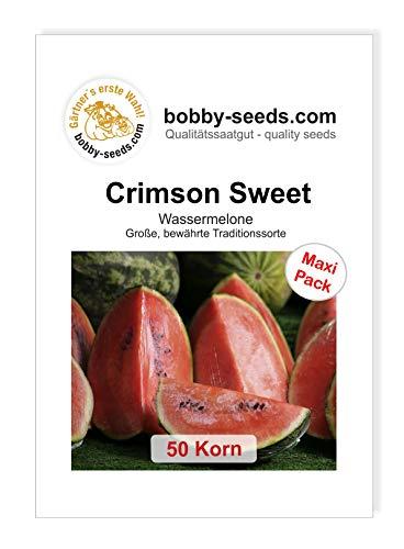 pflanzen und andere gartenausstattung von bobby seeds online kaufen bei m bel garten. Black Bedroom Furniture Sets. Home Design Ideas