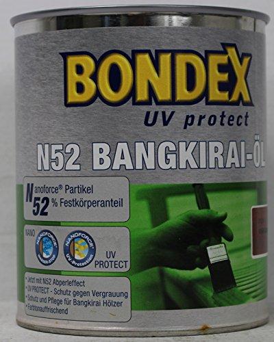 preis bis 50 m bel von bondex g nstig online kaufen bei m bel garten. Black Bedroom Furniture Sets. Home Design Ideas