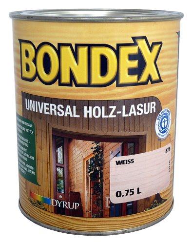 baustoffe und andere baumarktartikel von bondex online. Black Bedroom Furniture Sets. Home Design Ideas