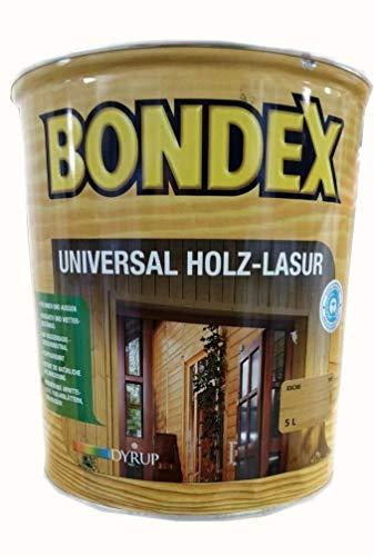 baustoffe und andere baumarktartikel von bondex online kaufen bei m bel garten. Black Bedroom Furniture Sets. Home Design Ideas