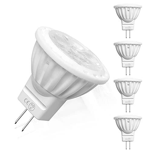 deckenlampen und andere lampen von bonlux online kaufen bei m bel garten. Black Bedroom Furniture Sets. Home Design Ideas