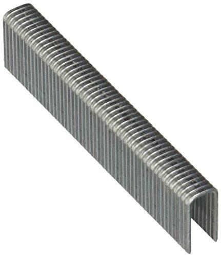Bosch Professional Zubeh/ör 2 609 200 226 Schmalr/ückenklammer Typ 55 geharzt 6 x 1,08 x 19 mm
