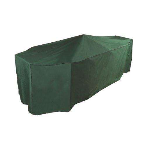 Grün Möbel Von Bosmere Günstig Online Kaufen Bei Möbel: Tische Von Bosmere Bei Amazon. Günstig Online Kaufen Bei