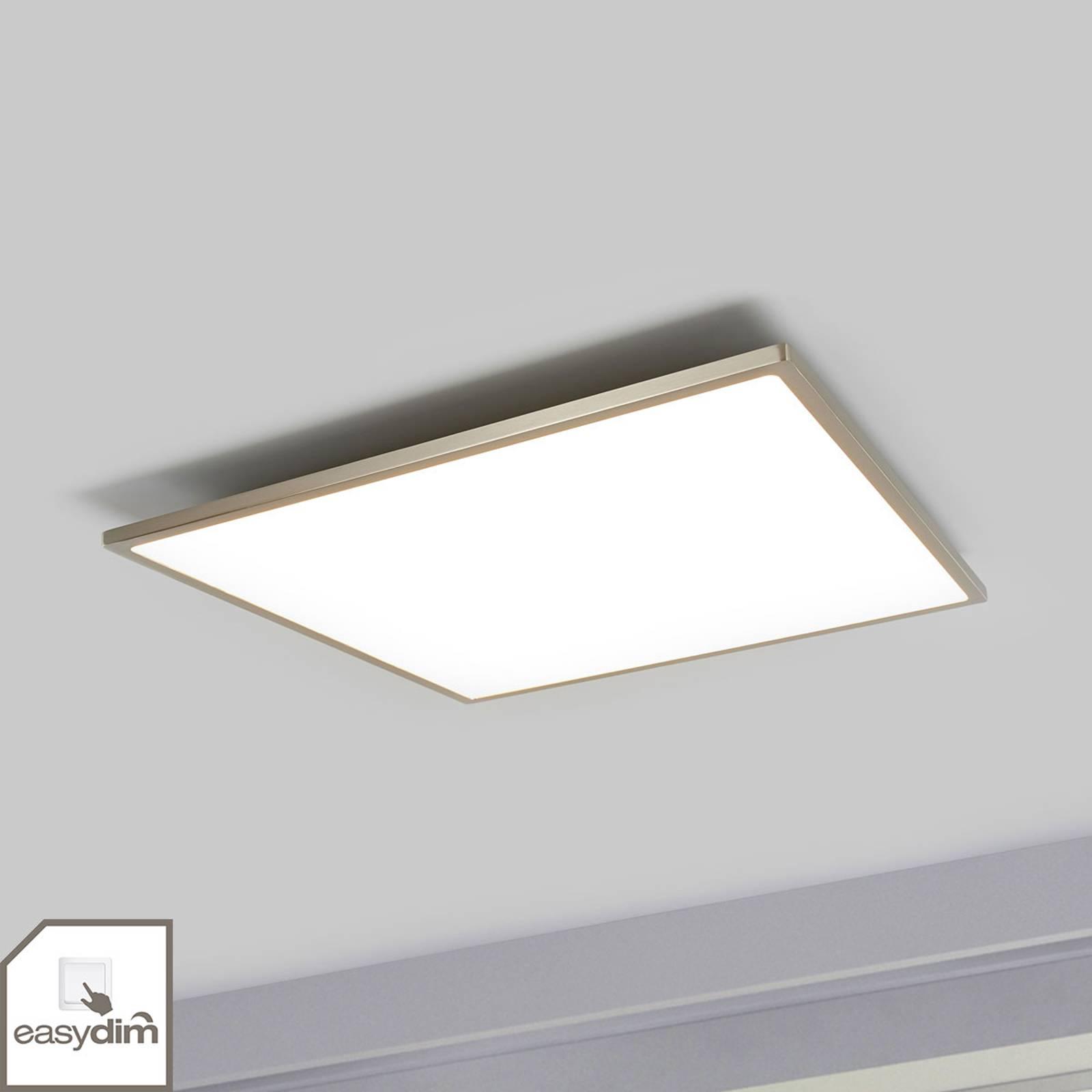 Lampen von Brilliant bei Lampenwelt. Günstig online kaufen bei Möbel ...