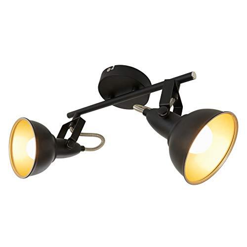 deckenstrahler und andere lampen von briloner leuchten bei amazon online kaufen bei m bel garten. Black Bedroom Furniture Sets. Home Design Ideas
