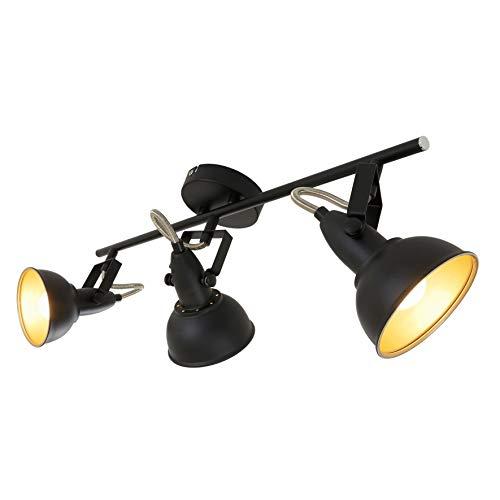 Briloner Leuchten Led Stehleuchte Stehlampe Studiolampe