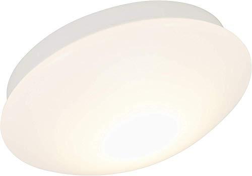 deckenlampen f r das bad von briloner leuchten und andere badlampen f r badezimmer online. Black Bedroom Furniture Sets. Home Design Ideas