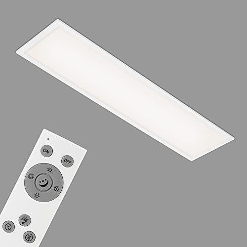 Deckenlampen von Briloner Leuchten und andere Lampen für