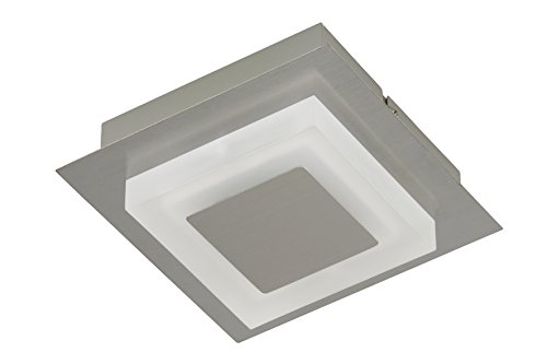 Dimmbare Led Wohnzimmerlampe : led wohnzimmerlampe dimmbar ...