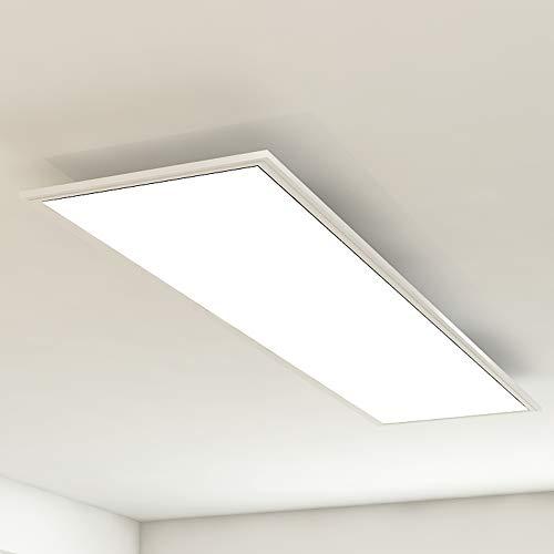 deckenstrahler von briloner leuchten und andere lampen f r wohnzimmer online kaufen bei m bel. Black Bedroom Furniture Sets. Home Design Ideas
