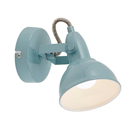 deckenlampen von briloner leuchten und andere lampen f r wohnzimmer online kaufen bei m bel. Black Bedroom Furniture Sets. Home Design Ideas