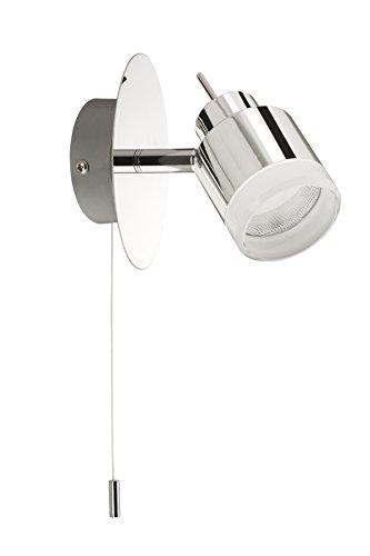 badlampen und andere lampen von briloner leuchten bei amazon online kaufen bei m bel garten. Black Bedroom Furniture Sets. Home Design Ideas