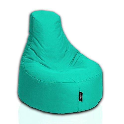 t rkis sitzs cke und weitere sessel g nstig online kaufen bei m bel garten. Black Bedroom Furniture Sets. Home Design Ideas