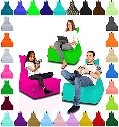 gr n m bel von bubibag g nstig online kaufen bei m bel. Black Bedroom Furniture Sets. Home Design Ideas