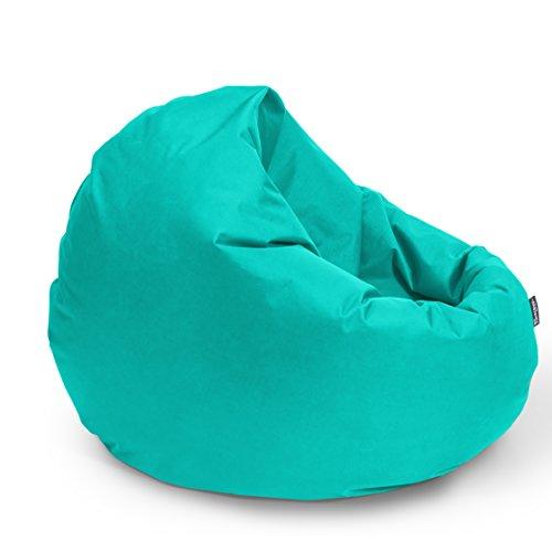 wohntextilien von bubibag g nstig online kaufen bei m bel. Black Bedroom Furniture Sets. Home Design Ideas