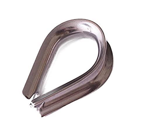 Silber | Draht & Drahtseile und weitere Eisenwaren & Beschläge ...