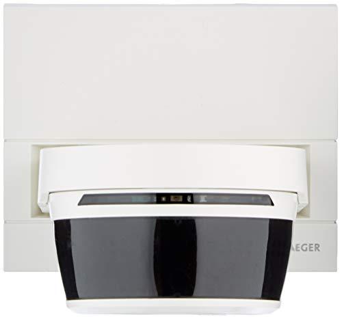 bewegungsmelder und andere elektroinstallation von busch jaeger online kaufen bei m bel garten. Black Bedroom Furniture Sets. Home Design Ideas