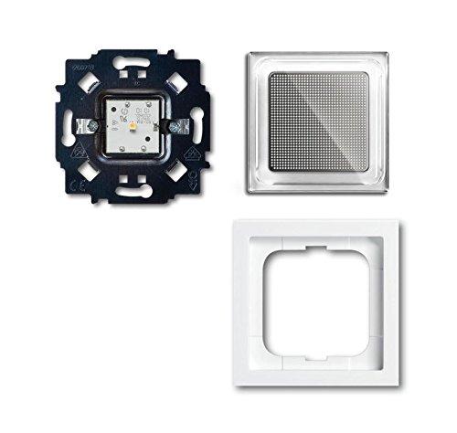 lampen von busch jaeger bei amazon g nstig online kaufen bei m bel garten. Black Bedroom Furniture Sets. Home Design Ideas