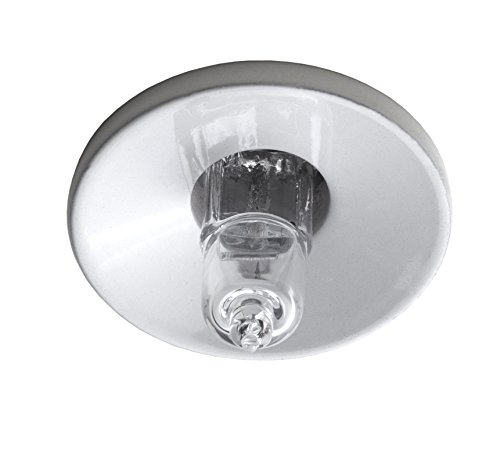 wandbeleuchtung und andere lampen von c light gmbh online. Black Bedroom Furniture Sets. Home Design Ideas