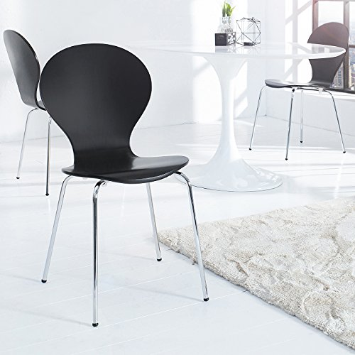esszimmerst hle von cag und andere st hle f r esszimmer online kaufen bei m bel garten. Black Bedroom Furniture Sets. Home Design Ideas
