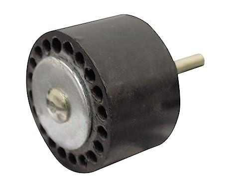 Calflex ARRV6040//6.60