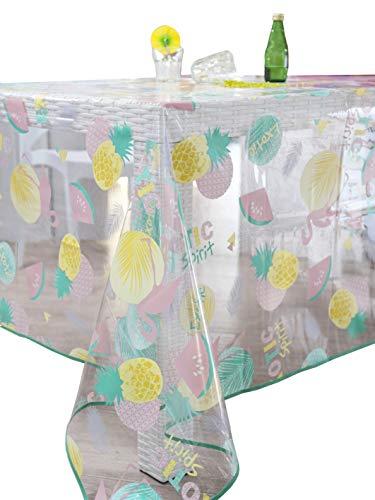 tischw sche und andere wohntextilien von calitex online kaufen bei m bel garten. Black Bedroom Furniture Sets. Home Design Ideas