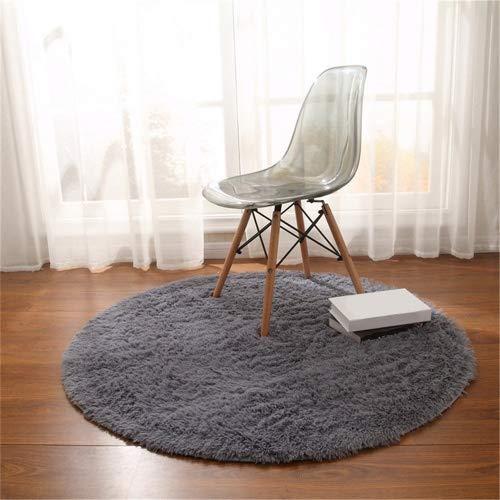teppiche teppichboden von camal und andere wohntextilien f r wohnzimmer online kaufen bei. Black Bedroom Furniture Sets. Home Design Ideas